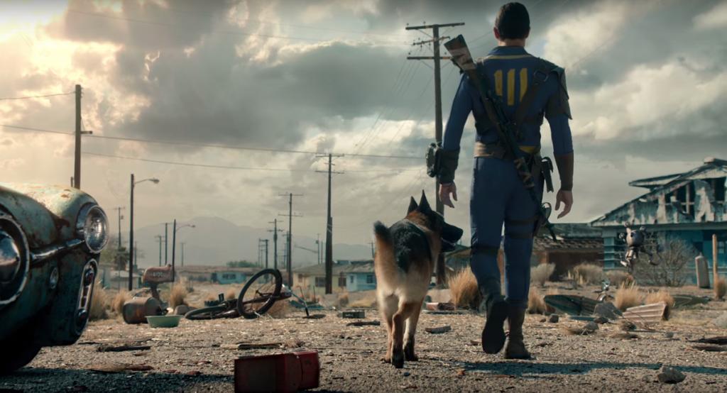 Fallout-4-XP