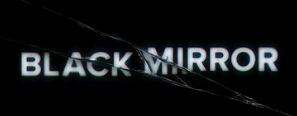 What Black Mirror has taught us… so far