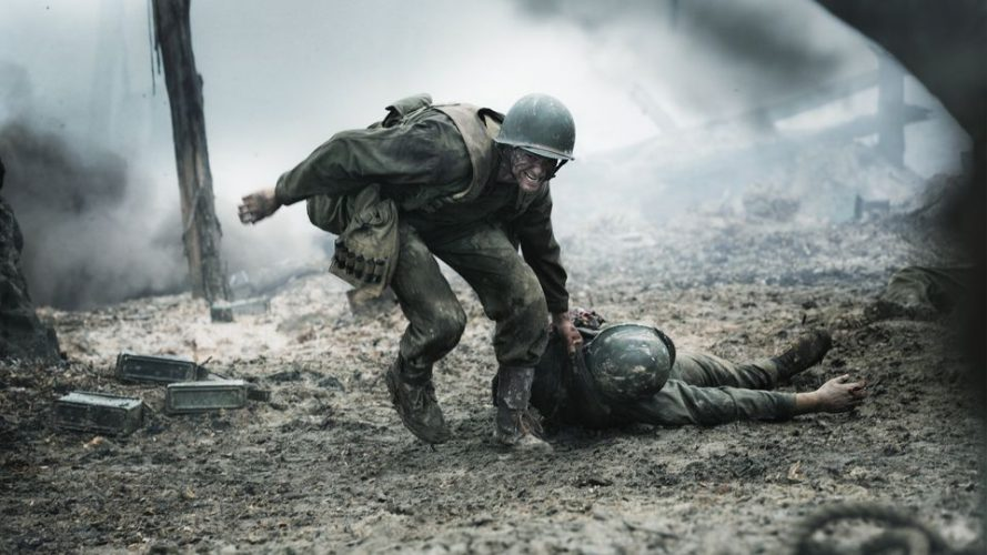 Should Heroes Kill?