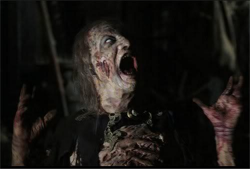 Evil Dead 2 6
