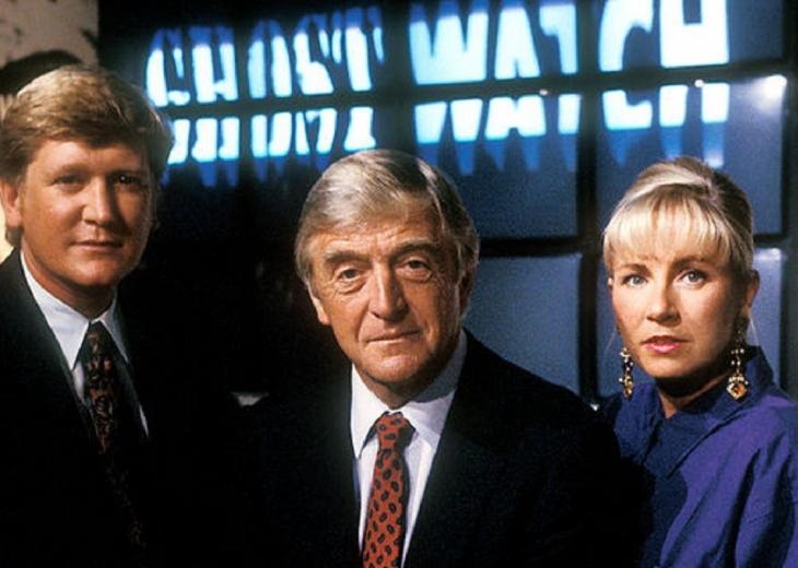Ghostwatch 1