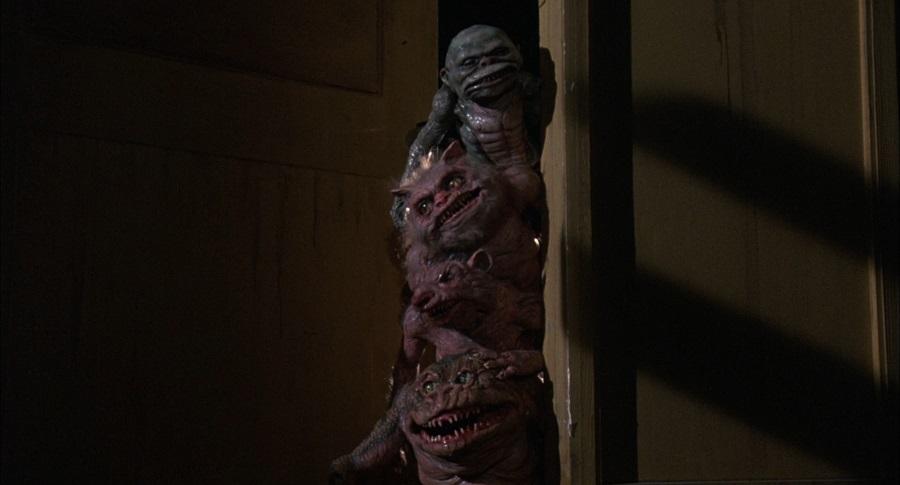 Ghoulies II 4